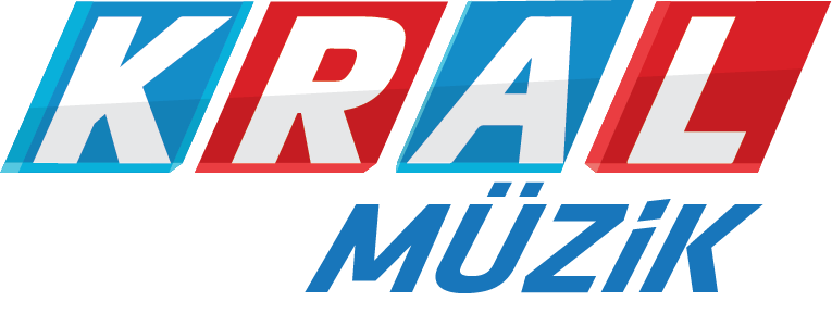 Kralmuzik.com.tr