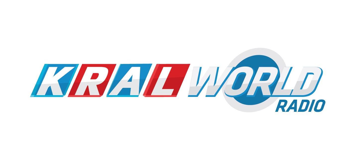 Kral World Radio
