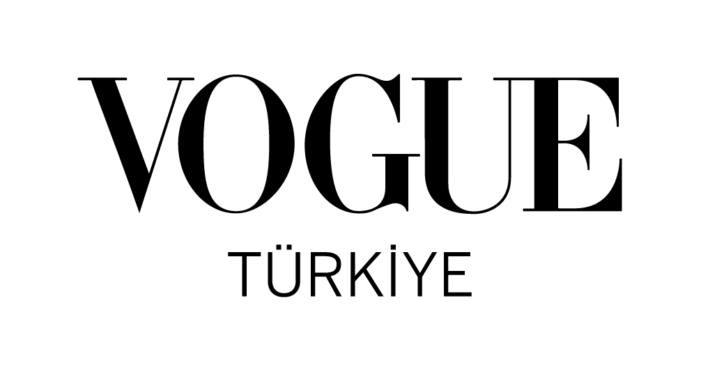 vogue.com.tr