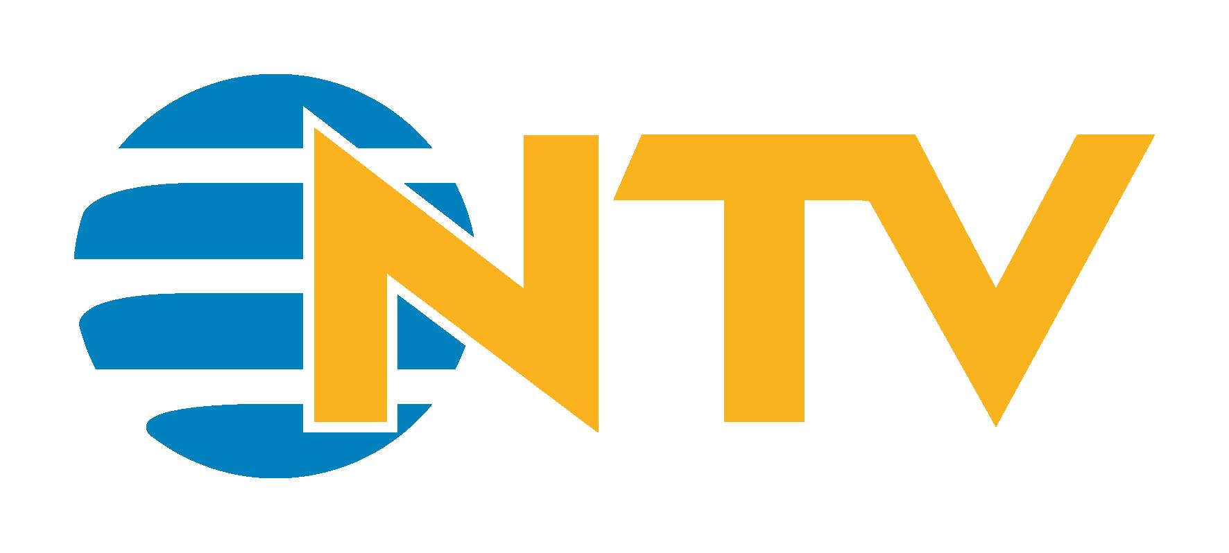 ntv.com.tr
