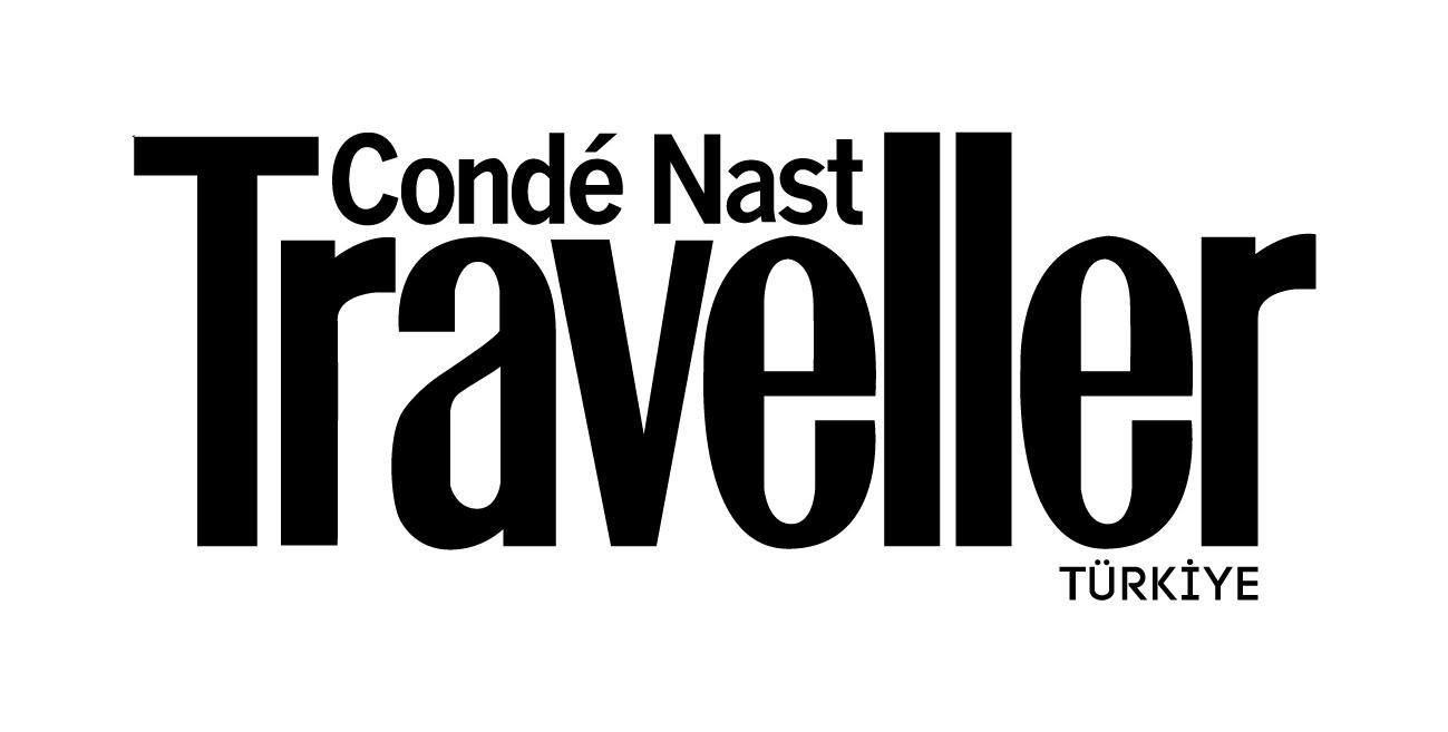 cntraveller.com.tr